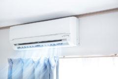 あなたの家にぴったりのエアコンを見つけるには?